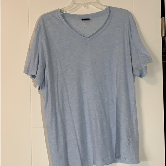 H&M basic t-shirt